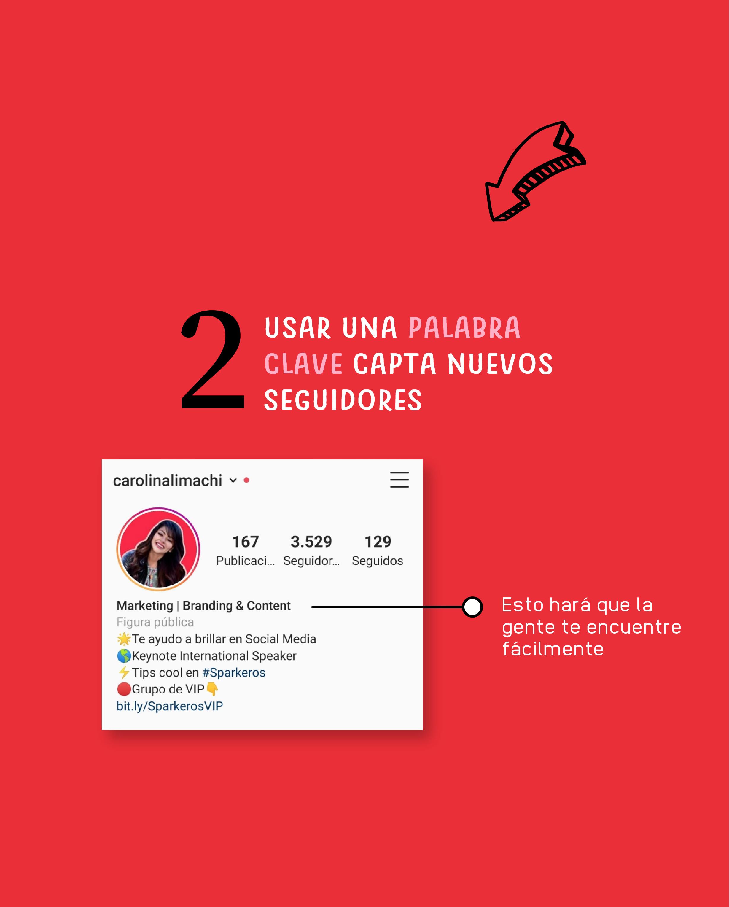 5-secretos-instagram-carolina-limachi-03