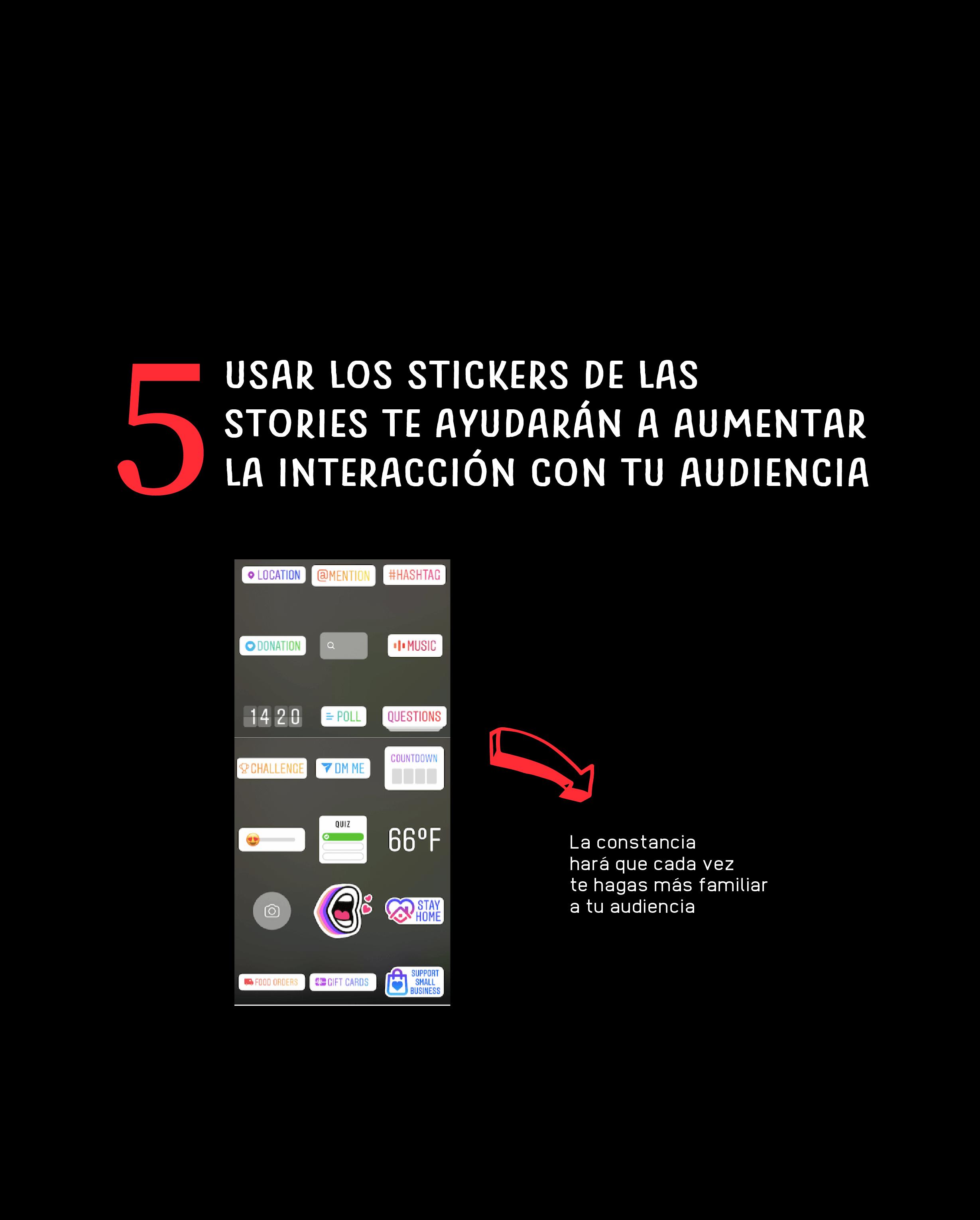 5-secretos-instagram-carolina-limachi-06